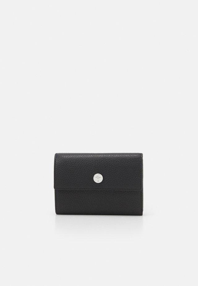 CHIARA COSMA PURSE - Wallet - black