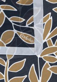 Codello - Scarf - dunkelblau - 2
