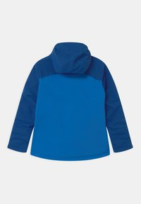 Patagonia - BOYS EVERYDAY READY - Veste d'hiver - superior blue - 1