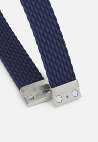 Tommy Hilfiger - CASUAL - Bracelet - blue - 2