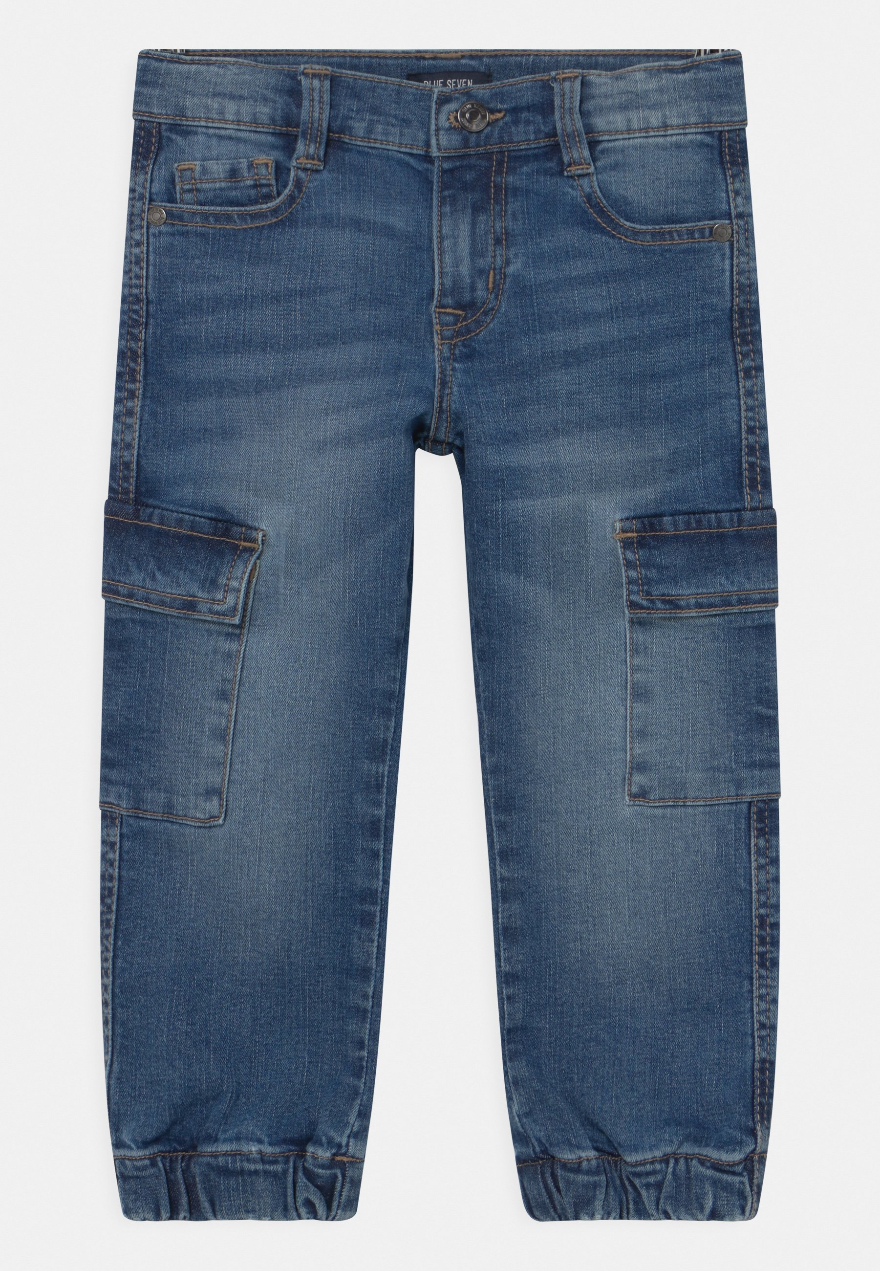 Kinder BOYS - Jeans Relaxed Fit