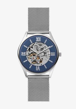 HOLST - Watch - silver
