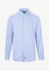 Scalpers - ELISEE - Shirt - blue - 3