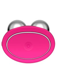 Foreo - FOREO BEAR APP-CONNECTED MICROCURRENT FACIAL TONING DEVICE WITH  - Skincare tool - fuchsia - 1