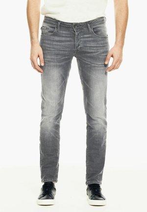 SAVIO - Slim fit jeans - medium used
