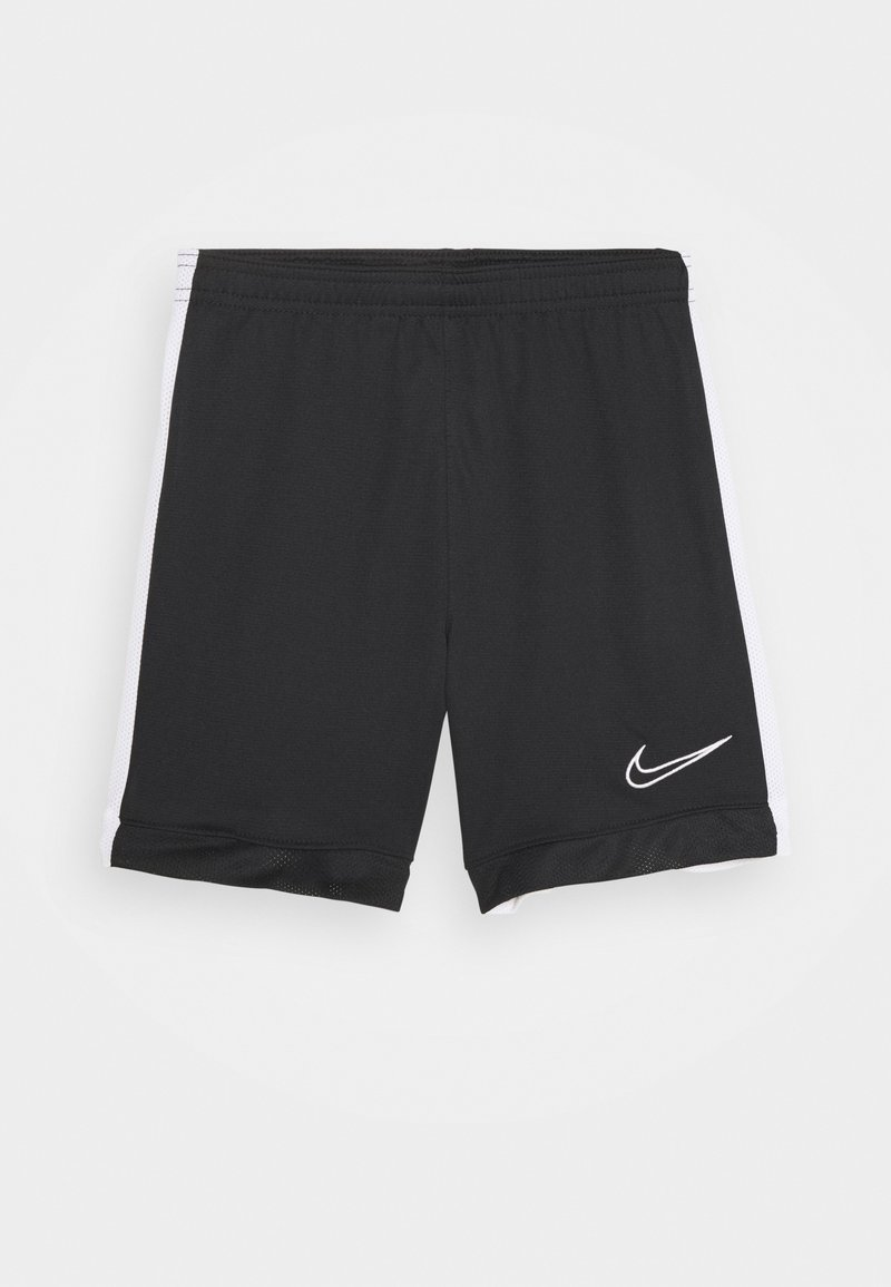 Nike Performance - DRY ACADEMY SHORT  - Short de sport - black/white