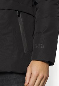 Casual Friday - ORSON OUTERWEAR - Light jacket - anthracite black - 6