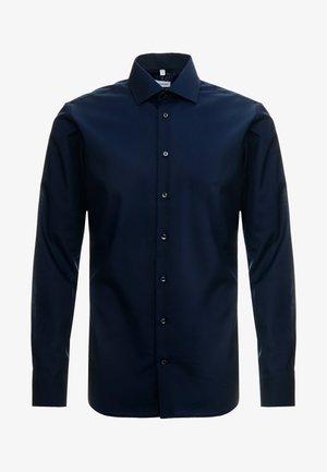 BUSINESS KENT EXTRA SLIM FIT - Zakelijk overhemd - dark blue