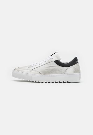 STROY - Trainers - white