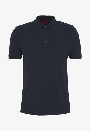DINOS - Poloshirt - dark blue