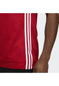 adidas Performance - 3G SPEED REVERSIBLE JERSEY - Top - red - 6