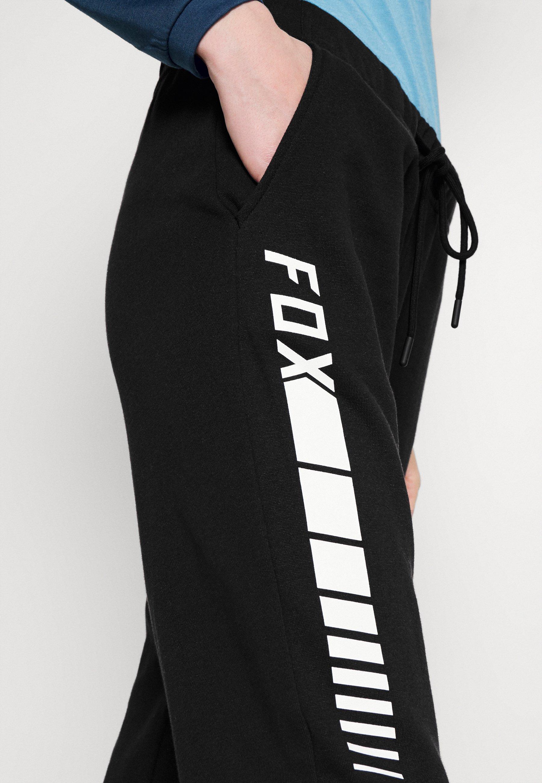 Femme FULL SWING - Pantalon de survêtement