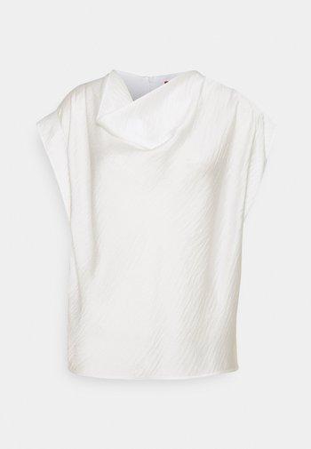 CAJORI - Toppi - off-white