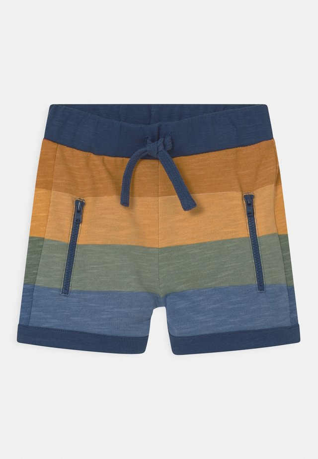 HUGO  - Shorts - blue