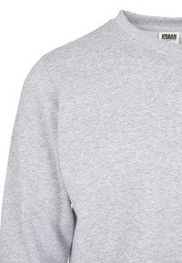 Urban Classics - Sweatshirt - grey - 7