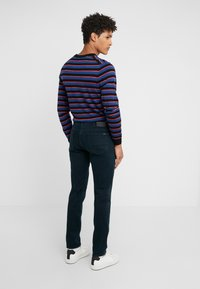 PS Paul Smith - Jeans slim fit - dark-blue denim - 2