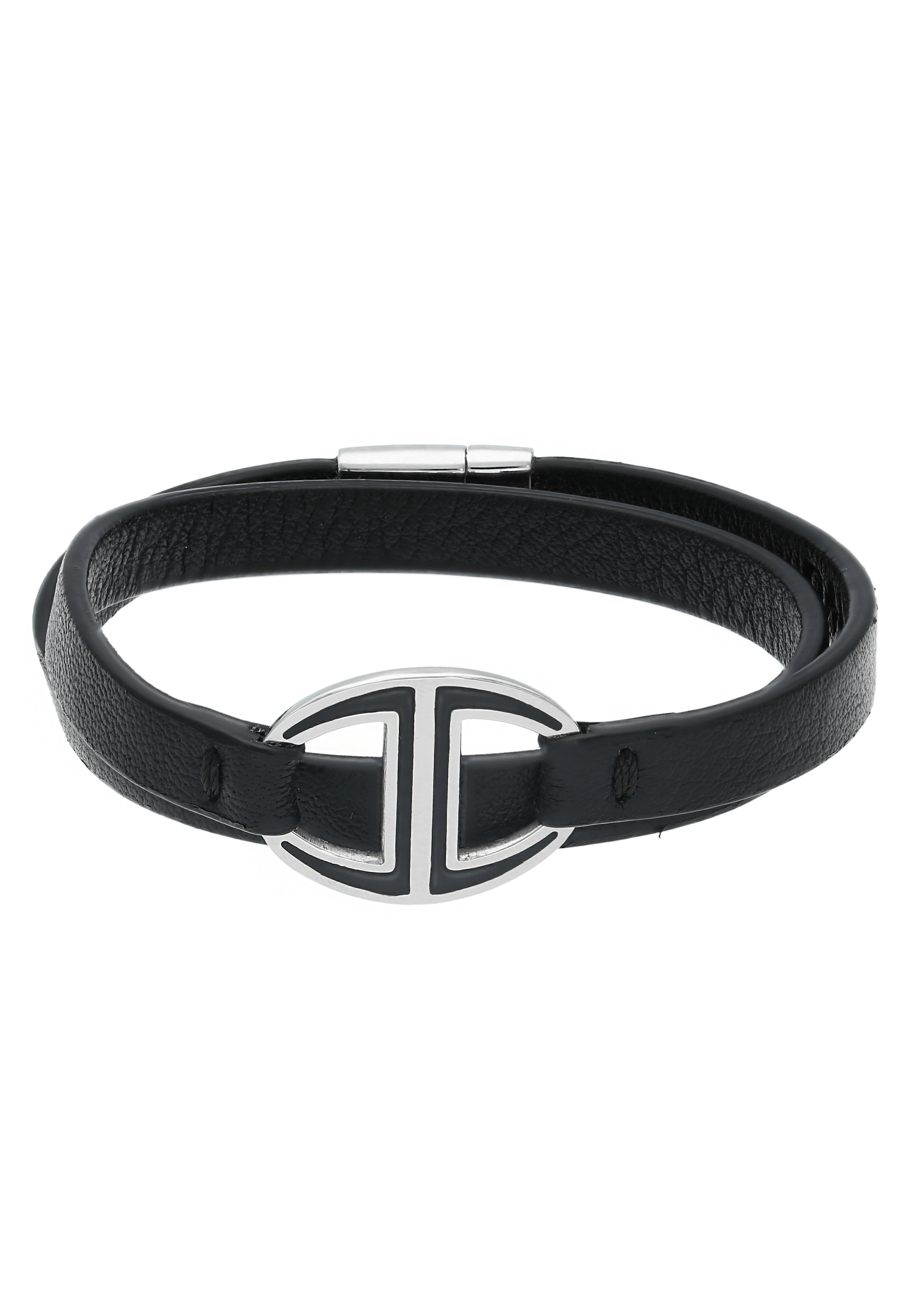Homme ZINO - Bracelet