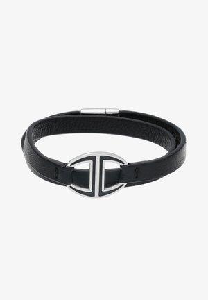 ZINO - Armband - black