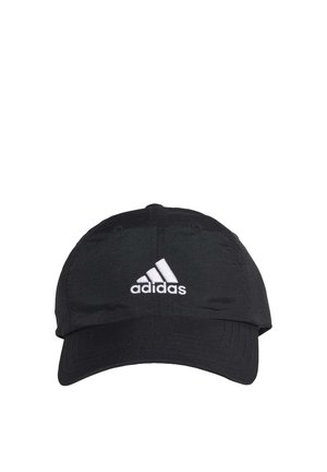 AEROREADY - Caps - black
