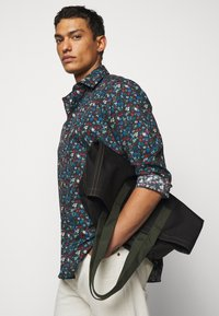 Paul Smith - GENTS SLIM - Shirt - multicolored - 3