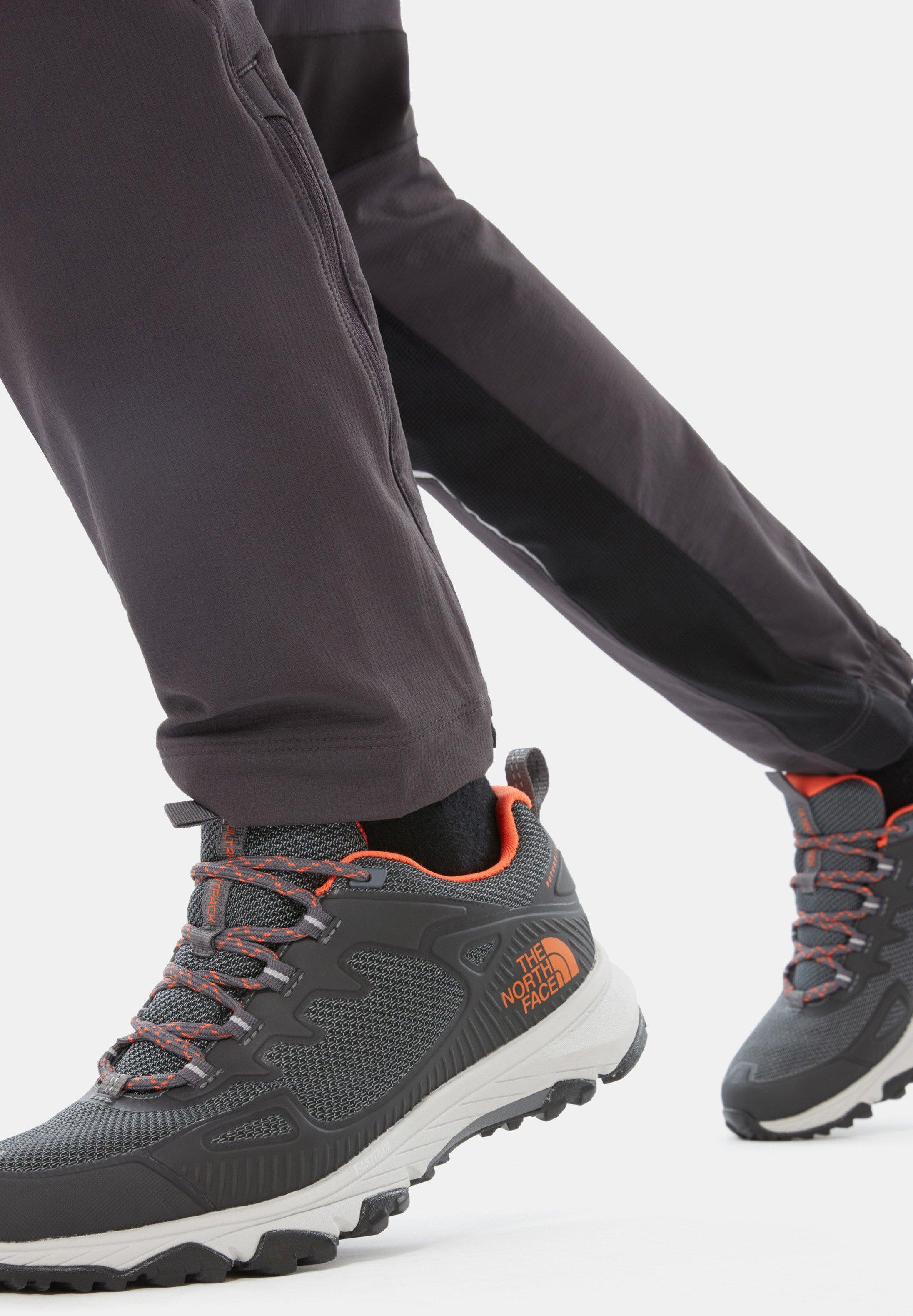 Uomo M ULTRA FASTPACK IV FUTURELIGHT - Scarpa da hiking