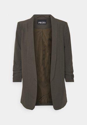 PCBOSS - Blazer - khaki