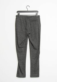Soyaconcept - Trousers - grey - 1