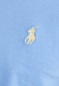 Polo Ralph Lauren - T-shirt basique - cabana blue - 5