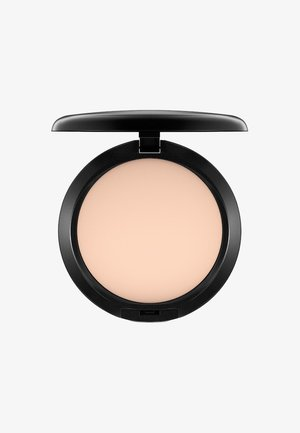 STUDIO FIX POWDER PLUS FOUNDATION - Foundation - n3