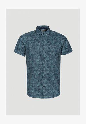 Shirt - arctic
