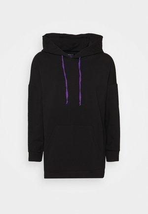SIYAH - Sweatshirt - black