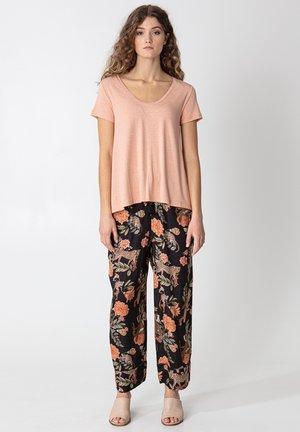 Maglia del pigiama - pink