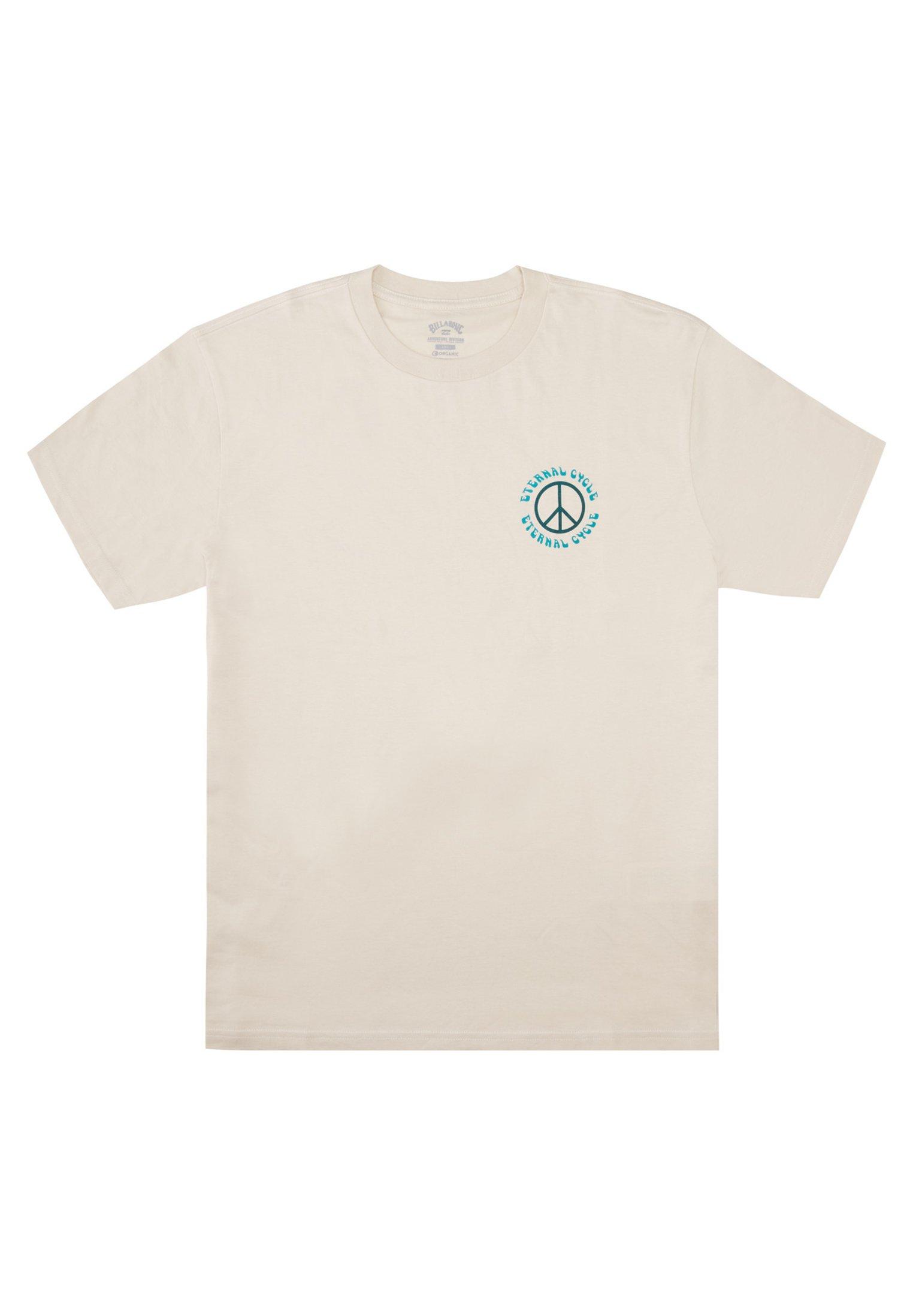 Herren DAWN - T-Shirt print