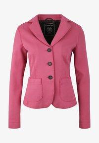 Blonde No. 8 - CANNES  - Blazer - pink - 3