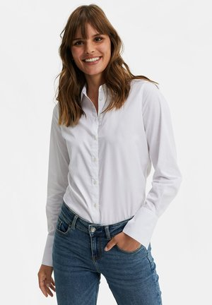 DAMES - Camicia - off-white
