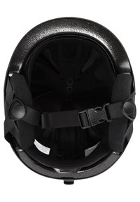 POC - AURIC CUT - Casco - matt black - 4