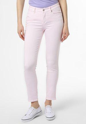 PINA - Jeans Skinny Fit - rosa