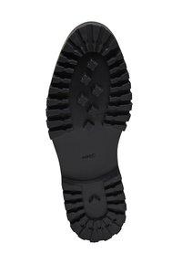Mango - HECTOR2 - Ankle boots - czarny - 3