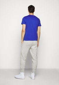Polo Ralph Lauren - T-shirt basic - summer royal - 2
