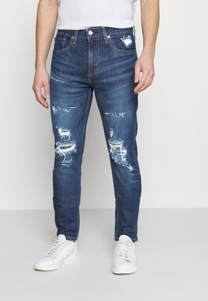 512™ SLIM TAPER LO BALL - Slim fit jeans - myers dust