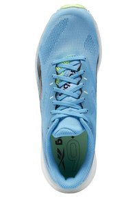 Reebok - FLOATRIDE ENERGY 3 SHOES - Neutral running shoes - turquoise - 1