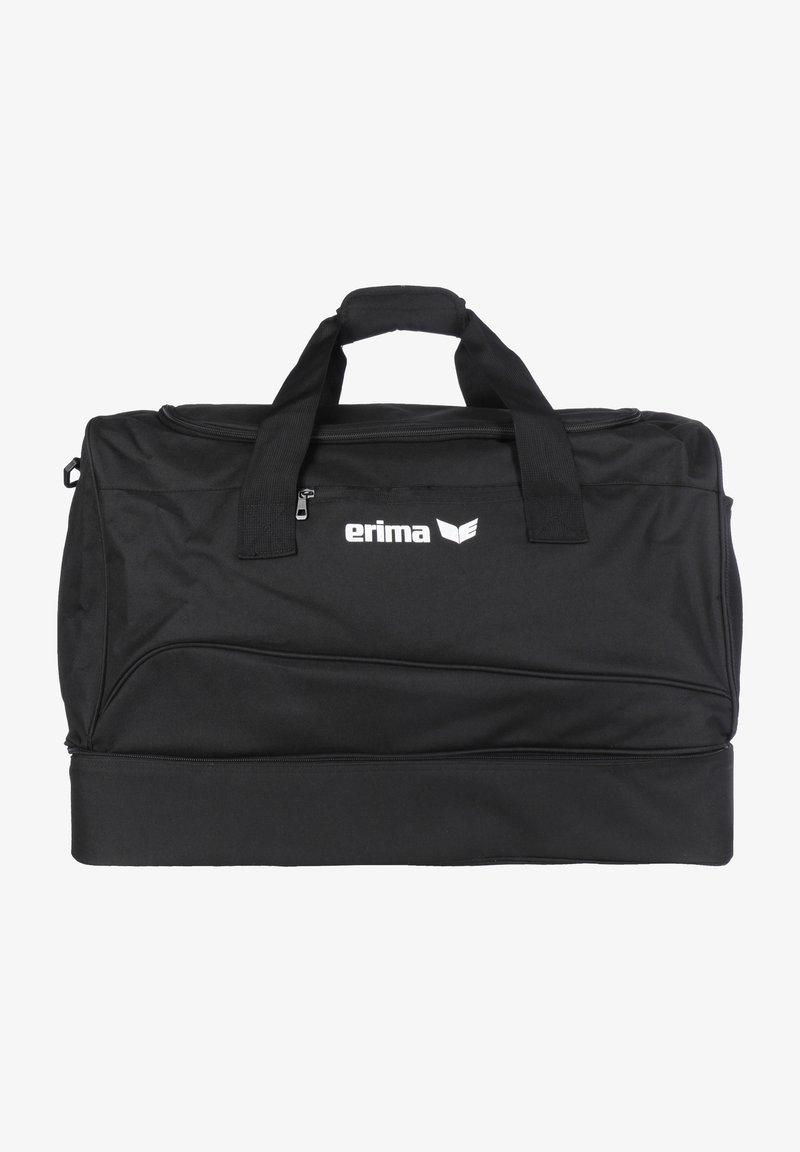 Erima - Sports bag - zwart