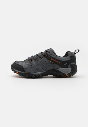 ACCENTOR SPORT GTX - Hiking shoes - rock/exuberance