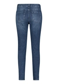Cartoon - Slim fit jeans - blau - 4