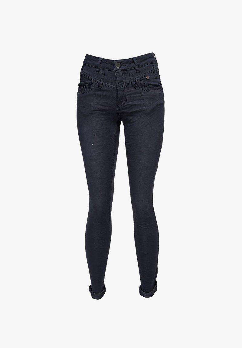 Buena Vista - FLORIDA - Jeans Skinny Fit - dark blue