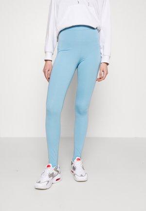 LOISA - Legging - blue light