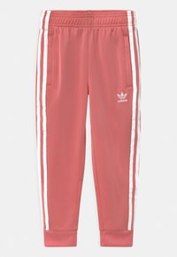adidas Originals - SET - Survêtement - hazy rose/white - 2