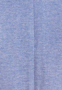 Esprit Collection - Blazer jacket - light blue - 9