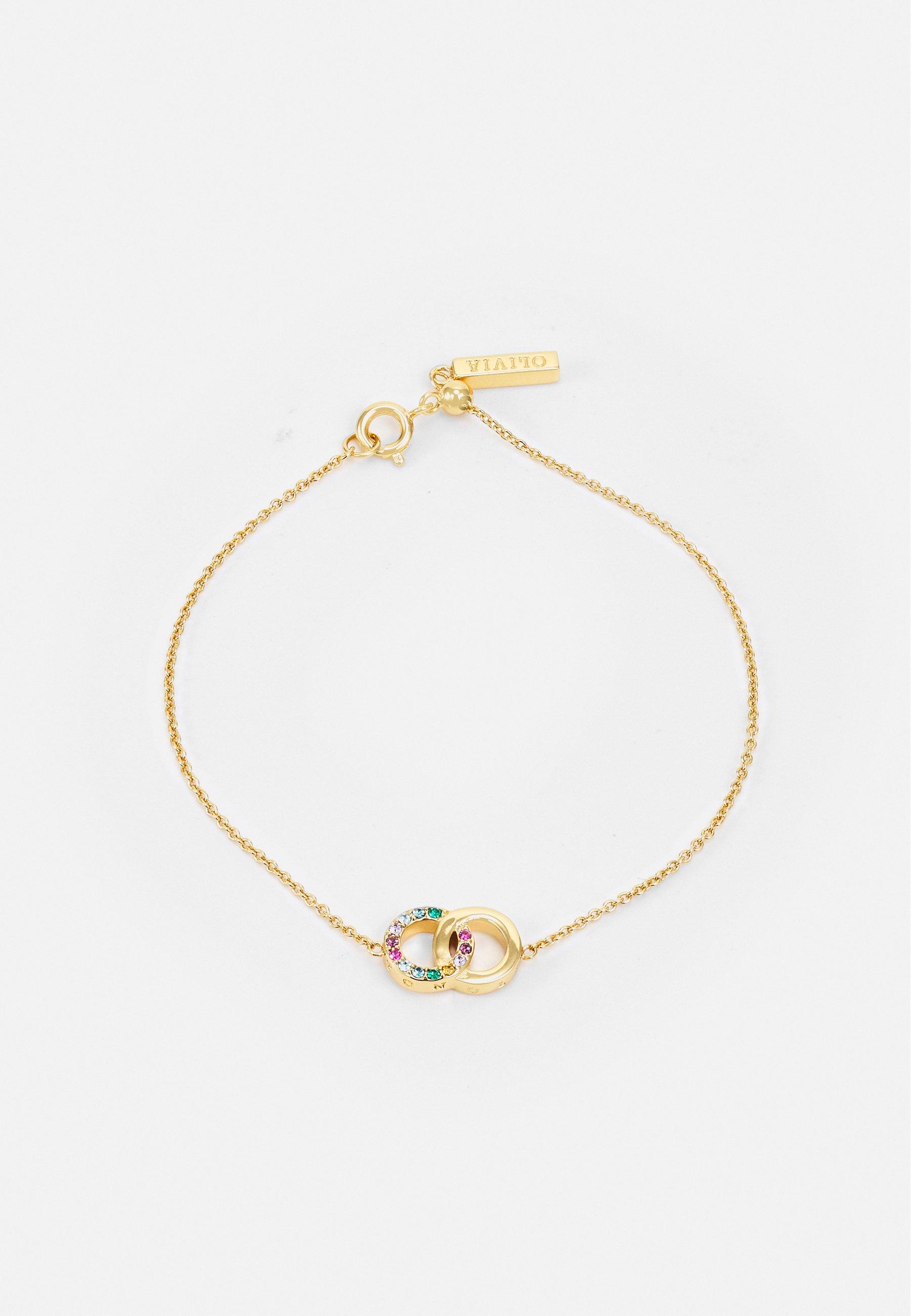 Femme RAINBOW - Bracelet