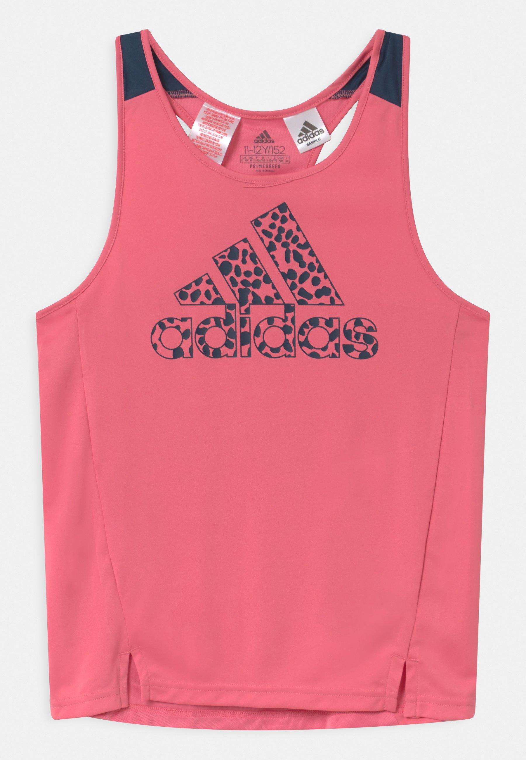 Kids LEO UNISEX - Sports shirt